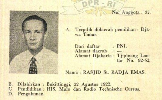 rasjid st4761143142075281944..jpg